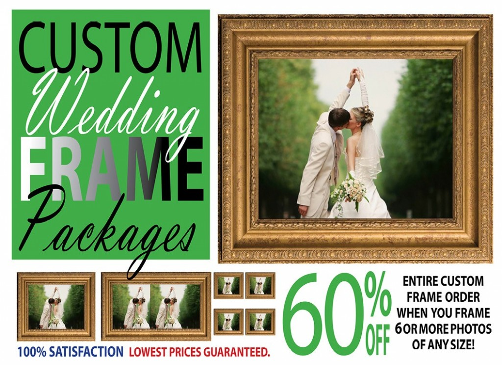 WEDDING-CUSTOM-FRAME