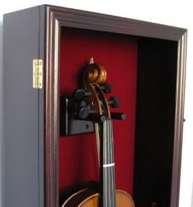 violincase