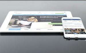 timeless custom frames web design services lubbock tx