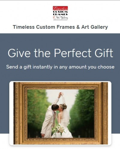 Wedding Frame Packages 60% Off